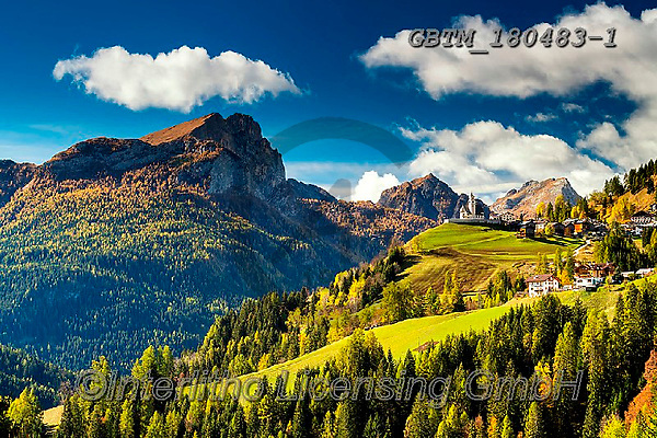 Tom Mackie, LANDSCAPES, LANDSCHAFTEN, PAISAJES, photos,+Dolomites, Dolomiti, Europa, Europe, European, Italian, Italy, Selva di Cadore, South Tyrol, Tom Mackie, Trentino, UNESCO Wor+ld Heritage Site, blue, church, churches, dramatic outdoors, green, horizontally, horizontals, landscape, landscapes, mountai+n, mountainous, mountains, scenery, scenic, tree, trees,Dolomites, Dolomiti, Europa, Europe, European, Italian, Italy, Selva+di Cadore, South Tyrol, Tom Mackie, Trentino, UNESCO World Heritage Site, blue, church, churches, dramatic outdoors, green, h+,GBTM180483-1,#l#, EVERYDAY