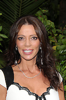 Carlton Gebbia<br />