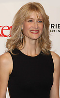 Laura Dern, 2010, Photo By John Barrett/PHOTOlink