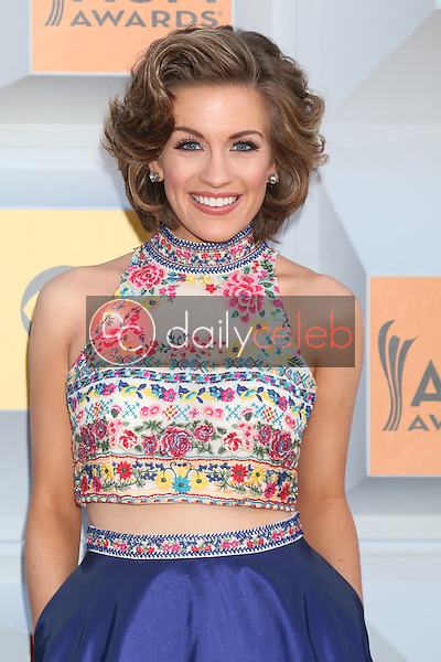Betty Cantrell<br /> at the 2016 Academy of Country Music Awards Arrivals, MGM Grand Garden Arena, Las Vegas, NV 04-03-16<br /> David Edwards/DailyCeleb.com 818-249-4998