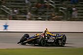 I5/, Alexander Rossi, Andretti Autosport Honda