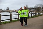 2014-02-23 Hampton Court 24 AB