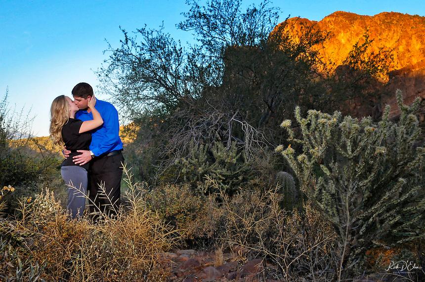 Rick D'Elia