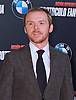 """SIMON PEGG.attends the premiere of his latest film 'Mission: Impossible - Ghost Protocol'Madrid, Spain_12/12/2011.Mandatory Credit Photo: ©NEWSPIX INTERNATIONAL..                 **ALL FEES PAYABLE TO: """"NEWSPIX INTERNATIONAL""""**..IMMEDIATE CONFIRMATION OF USAGE REQUIRED:.Newspix International, 31 Chinnery Hill, Bishop's Stortford, ENGLAND CM23 3PS.Tel:+441279 324672  ; Fax: +441279656877.Mobile:  07775681153.e-mail: info@newspixinternational.co.uk"""