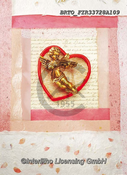 Alfredo, VALENTINE, VALENTIN, paintings+++++,BRTOFIR33728A109,#v#, EVERYDAY