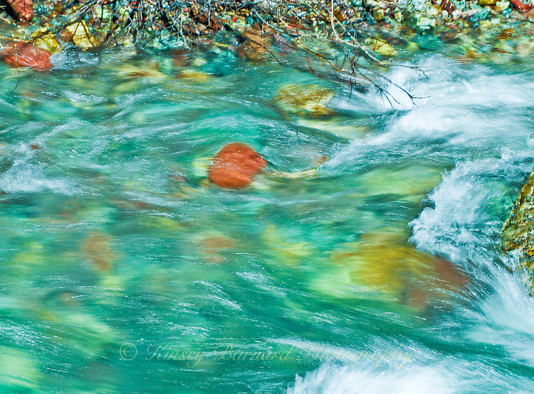 """SPRING MELT""<br />