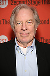 Michael McKean attends the Off-Broadway Opening Night performance of 'Man From Nebraska' at the Second StageTheatre on February 15, 2017 in New York City.