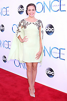 "Bailee Madison<br /> ""Once Upon a Time"" Special Screening, El Capitan, Hollywood, CA 09-21-14<br /> David Edwards/DailyCeleb.com 818-915-4440"
