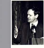 File Photo  - Jean Chretien, May 1980 (exact date unknown)<br /> <br /> PHOTO  :  John Raudsepp<br />  - Agence Quebec Presse