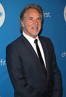 14 April 2018 - Beverly Hills, California - Don Johnson. Seventh Biennial UNICEF Ball Los Angeles held at The Beverly Wilshire Hotel. <br /> CAP/ADM/FS<br /> &copy;FS/ADM/Capital Pictures