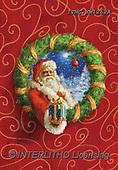 Marcello, CHRISTMAS SANTA, SNOWMAN, WEIHNACHTSMÄNNER, SCHNEEMÄNNER, PAPÁ NOEL, MUÑECOS DE NIEVE, paintings+++++,ITMCXM1262A,#X#