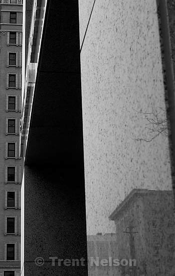 Shots around downtown. 01.17.2002, 1:22:44 PM<br />