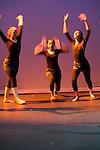 Chapin '08 - Dance Performance Saturday