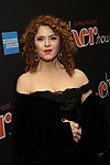 """Bernadette Peters attends the Broadway Opening Night Performance of """"The Cher Show""""  at the Neil Simon Theatre on December 3, 2018 in New York City."""