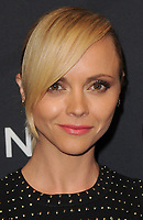 www.acepixs.com<br /> April 20, 2017  New York City<br /> <br /> Christina Ricci attending IWC Schaffhausen 5th Annual For the Love of Cinema Gala on April 20, 2017 in New York City.<br /> <br /> Credit: Kristin Callahan/ACE Pictures<br /> <br /> <br /> Tel: 646 769 0430<br /> Email: info@acepixs.com