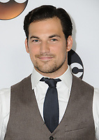06 August  2017 - Beverly Hills, California - Giacomo Gianniotti	<br /> SEE RANK<br /> Giacomo Gianniotti<br /> SEE RANK<br /> Giacomo Gianniotti	<br /> SEE RANK<br /> Giacomo Gianniotti.   2017 ABC Summer TCA Tour  held at The Beverly Hilton Hotel in Beverly Hills. <br /> CAP/ADM/BT<br /> &copy;BT/ADM/Capital Pictures