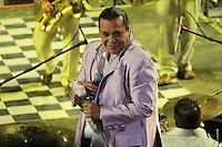 Juan Gabriel_Durango 2012