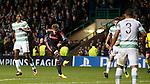 Lasse Schone scores for Ajax