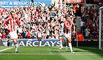 100911 Stoke City v Liverpool
