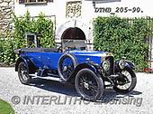Gerhard, MASCULIN, MÄNNLICH, MASCULINO, antique cars, oldtimers, photos+++++,DTMB205-90,#m#, EVERYDAY