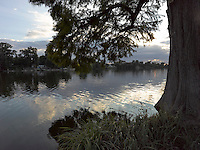LAKE_LOCATION_75026