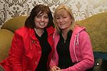 Vivienne Byrne and Carol Browne in The Star and Crescent...Photo NEWSFILE/Jenny Matthews.(Photo credit should read Jenny Matthews/NEWSFILE)....This Picture has been sent you under the condtions enclosed by:.Newsfile Ltd..The Studio,.Millmount Abbey,.Drogheda,.Co Meath..Ireland..Tel: +353(0)41-9871240.Fax: +353(0)41-9871260.GSM: +353(0)86-2500958.email: pictures@newsfile.ie.www.newsfile.ie.FTP: 193.120.102.198.