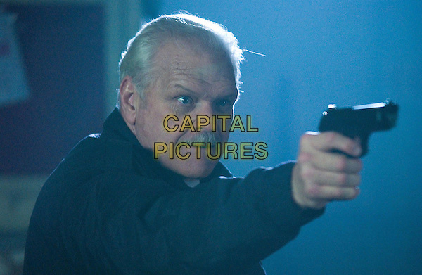 BRIAN DENNEHY.in Assault On Precinct 13.*Editorial Use Only*.www.capitalpictures.com.sales@capitalpictures.com.Supplied by Capital Pictures.