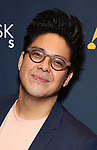 George Salazar during the 64th Annual Drama Desk Awards Nominee Reception at Green Room 42 on May 08, 2019 in New York City.