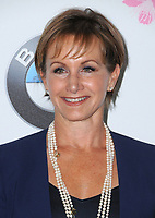 13 June 2017 - Beverly Hills, California - Gabrielle Carteris. Women In Film 2017 Crystal + Lucy Awards Presented By Max Mara And BMW held at the Beverly Hilton Hotel in Beverly Hills. Photo Credit: Birdie Thompson/AdMedia