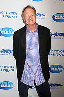 """LOS ANGELES - MAR 1:  Kent Weed at the """"Keep It Clean"""" Benefit for Waterkeeper Alliance at Avalon on March 1, 2018 in Los Angeles, CA"""