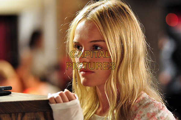 Kate Bosworth<br /> in Another Happy Day (2011) <br /> *Filmstill - Editorial Use Only*<br /> CAP/NFS<br /> Image supplied by Capital Pictures