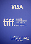 The 2012 Toronto International Film Festival Photo Call for 'Looper' at the TIFF Bell Lightbox in Toronto on 9/6/2012