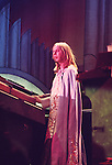 Rick Wakeman 1970's<br />&copy; Chris Walter