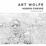 https://store.artwolfe.com/product/human-canvas/