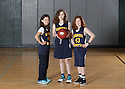 2017 Roots Girls 5/6 Grade Basketball (F-104)