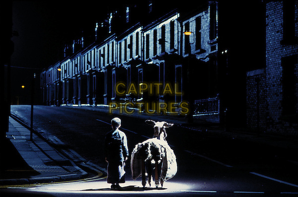 ALEX ETEL.in Millions.*Editorial Use Only*.www.capitalpictures.com.sales@capitalpictures.com.Supplied by Capital Pictures.