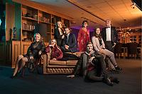 Julemagasinet-2017