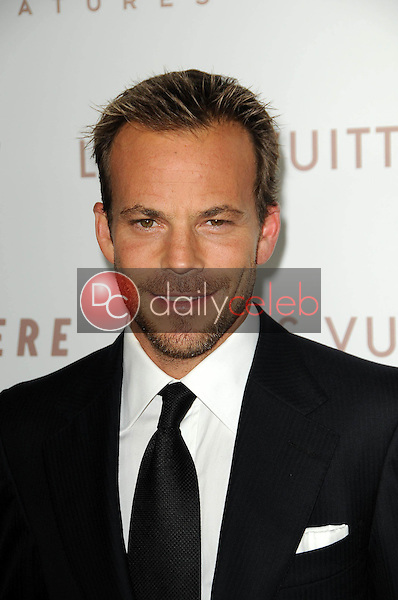 """Stephen Dorff<br /> at the Premiere Of Focus Features' """"Somewhere,"""" Arclight Theater, Hollywod, CA. 12-07-10<br /> David Edwards/DailyCeleb.com 818-249-4998"""