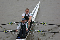 Crew: 430   MHD-ABBOTT    Maidenhead Rowing Club    Op MasD/E 2x Inter <br /> <br /> Pairs Head 2017<br /> <br /> To purchase this photo, or to see pricing information for Prints and Downloads, click the blue 'Add to Cart' button at the top-right of the page.