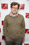 Kenneth Lonnergan attends The New Dramatists 70th Annual Spring Luncheon honoring Nathan Lane at Marriott Marquis on May 14, 2019  in New York City.