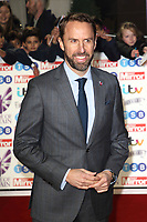 The Daily Mirror Pride of Britain Awards, in partnership with TSB, at the Grosvenor House Hotel, Park Lane, London on October 28th 2019<br /> <br /> Photo by Keith Mayhew