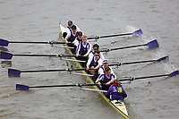 Crew: 20   University of London   IM2<br /> <br /> Quintin Head 2018<br /> <br /> To purchase this photo, or to see pricing information for Prints and Downloads, click the blue 'Add to Cart' button at the top-right of the page.