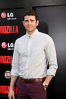 Bryan Greenberg<br />