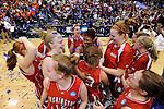 2010 W DIII Basketball