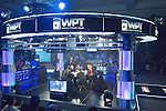 New WPT set for Season 5