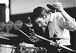 Paul Lovens