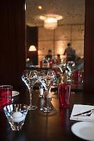 Europe/France/Provence-Alpes-Côte d'Azur/06/Alpes-Maritimes/Antibes/Juan-les-Pins: Le Café Juana,