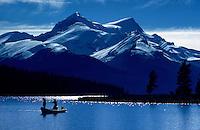 CANADA photos. B.C., Van Couver, Rockies, Banff, Jasper,  Alberta, Toronto, Niagara, Quebec, Ottawa