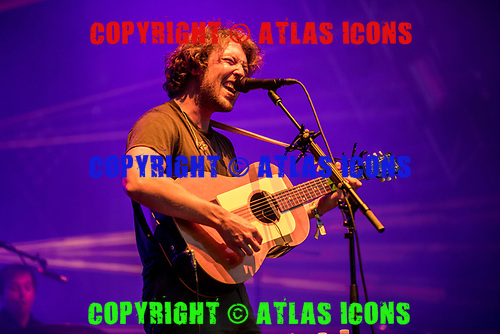 FLEET FOXES; Live: 2017<br /> Photo Credit: JOSH WITHERS/ATLASICONS.COM