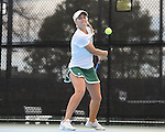 Tulane vs. Alabama (Women's Tennis)